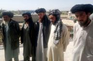 US, Taliban yet to agree on a number of points: Sources