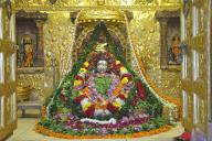 Somnath Temple: A glorious past and future