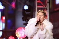 Bieber, Grande, Miley join hands for music video