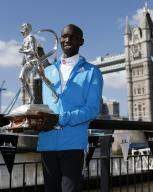 Former record holder Kipsang arrested for breaking COVID-19 curfew