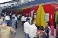 South Central Railway carries Andhra chillies to Bangladesh