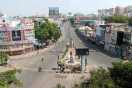 Urban poor in Telangana need no permission to build house