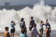 13 million Americans at migration risk due to sea-level rise