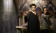 Latest phase of  'Harry Potter At Home' launches with readings from friends of the Wizarding World & beyond