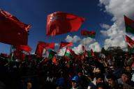 Nepal Communist Party wins big in National Assembly polls