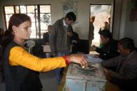 Over 100 bikers to motivate Himachal voters