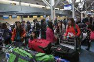 Air travellers won't mind Rs 1,000 as carbon fee if told wisely