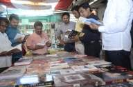 Indian publishers gear up for post-pandemic world