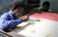 'India's handmade tales to get stronger'  (Lead)