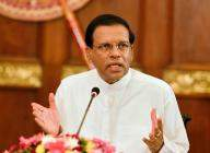 Sri Lanka extends Emergency for another month (Lead)
