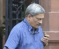 Goa freedom fighters oppose museum dedicated to Parrikar