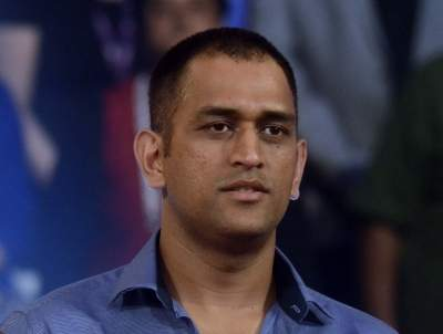 Indian Terrain signs up with Dhoni, to expand network (Lead)