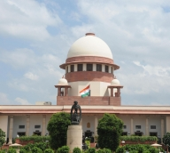 Telcos sought relief in guise of arithmetical errors: SC in AGR case