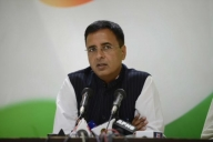 India founded on pillars of Gandhian nationalism: Congress