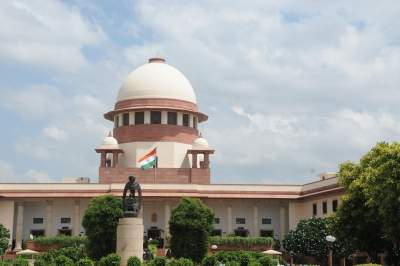 VW to face action for cheat devices, SC junks plea on quashi...