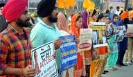 SIT finds many 1984 anti-Sikh riots case files in Kanpur missing (IANS Exclusive)