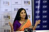 Chanda Kochhar Money Trail-V: Videocon's Dhoot complicit in Rs 64 cr payout to Kochhar (IANS Exclusive)
