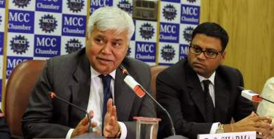 Trai to focus on limited issue of regulatory imbalance betwe...