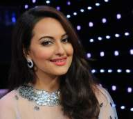 What Sonakshi Sinha will do after COVID-19 crisis is over