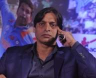 Play fearless cricket in remaining games: Akhtar tells Pak