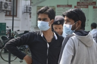 SAP shuts India offices after swine flu hits 2 employees (Lead)