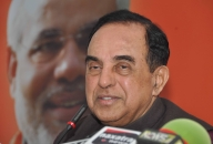 Those against SPG withdrawal can go to court: Swamy