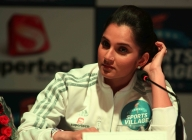 This Eid doesn't feel same for countless of reasons, says Sania