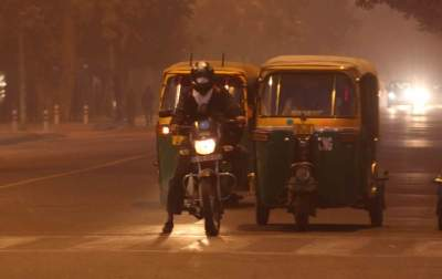Recovered Covid patient spends Rs 3.6K for 4 km ride back home in TN