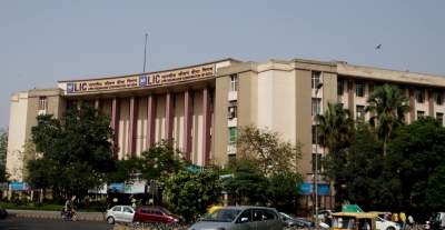 LIC relaxes claim settlement requirements from Monday