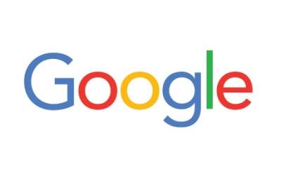 Google adds Covid layer in Maps for safe travel in 220 natio...