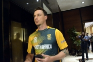 South Africa pick Amla and Steyn in WC squad