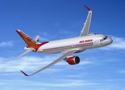 DIPAM invites bids for Air India sale with easy debt
