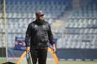 What is Inzamam doing in England, asks ex-Pakistan skipper