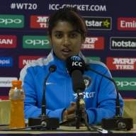 Can't wait forever, BCCI should start women's IPL by 2021: Mithali