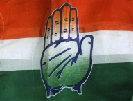 Congress manifesto a mirage not reality (Column: Political Calculus)