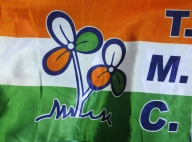 From masterstroke to comical error: Trinamool's erroneous poll slogan panned in Goa