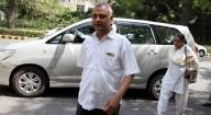 Will not disappoint, Somnath Bharti on AAP going national