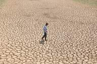 Industry, government finances at graver risk from drought