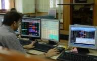 Sensex up 2,500 points; banking, energy stocks rise (3rd Ld)