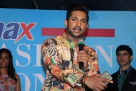Terence Lewis to make feature debut with dance film