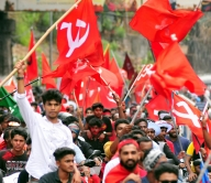 CPI-M to support Congress, CPI candidates in Assam bypolls