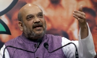 ALERT: Amit Shah to meet NDA leaders on Tuesday