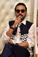 Irrfan Khan yearns to visit Charminar in Hyderabad
