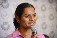 Dutee Chand gears up for World Relays as Indian team sets sight on Tokyo