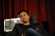 Salim Merchant claims YRF haven't paid royalties for 4 years