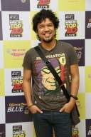 Papon on recreating his Assamese hit 'Paar hobo aei xomoy'