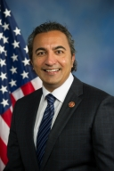 Tax filing: Indian-American Congressman offers help