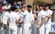 England close in on Australia in World Test Championship final race