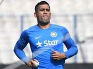 Windies tour perfect chance to look at future beyond Dhoni