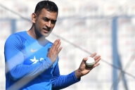 Childhood coach feels Dhoni can continue till T20 WC